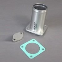 AlliSport Land Rover TD5 EGR Removal Kit Late Models (2001 to 2006)