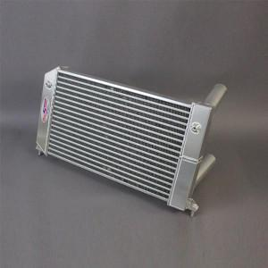 AlliSport Defender 200 Tdi Full Size Intercooler