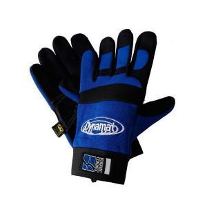 Dynamat Mechanics Gloves