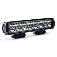 Lazer Rs-8 Hybrid Beam LED Spotlight (With DRL)