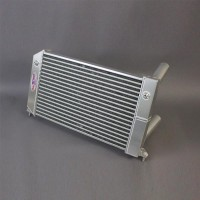 AlliSport Defender 300 Tdi Full Size Intercooler