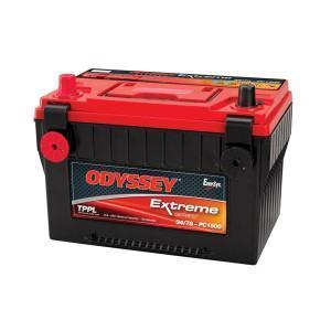 Land Rover Defender Odyssey Battery PC1500DT