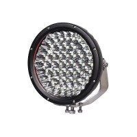 140W 7″ LED Spotlight