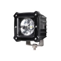 30W 3.9″ LED Spotlight