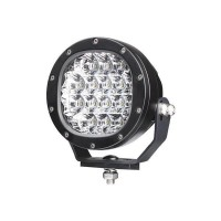 80W 5″ LED Spotlight