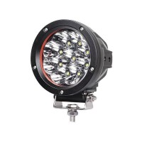 45W 5″ LED Spotlight