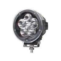 60W 5″ LED Spotlight