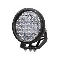 370W 9″ LED Spotlight