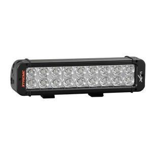 Vision X 11.1″ Xmitter Prime XTREME (PX) LED Light Bar